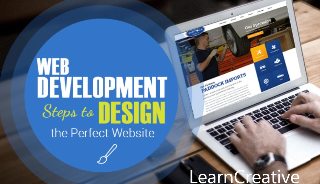 Web Design And Web Development Free Course Udemy Free Iit Jee Neet Materials Engineering Notes
